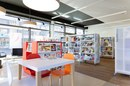 3 Bibliothek Ebikon