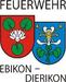 Feuerwehr Ebikon-Dierikon
