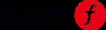 fachstelle für jugend und familie